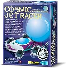Best cosmic jet racer Reviews