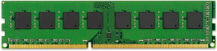 Kıngston Ddr3 4Gb 1333Mhz (Pc3-10600) Nb Kvr13S9S8