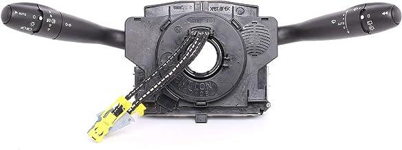 Amazon.es: interruptor de luces peugeot 307