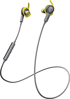 Jabra Coach Sport-Auricolari in-ear Bluetooth, IP55 94 dB, NFC