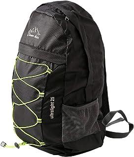 Missrabbaby Outdoor Sports Backpack Traveling Backpack Lightweight Folding Backpack