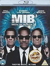 Men In Black 3 2012 Region Free