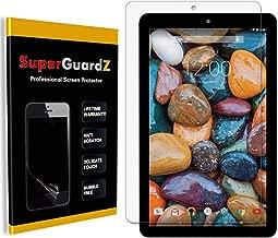 [3-Pack] for RCA Galileo Pro 11.5 (RCT6513W87) Screen Protector - SuperGuardZ, Anti-Glare, Matte, Anti-Fingerprint, Anti-Bubble [Lifetime Replacement]