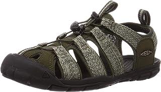 KEEN Clearwater Cnx sandalen voor heren