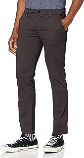 Boss Schino/Slim D Pantaloni Uomo