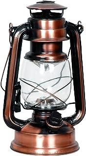 Eaxus lantaarn