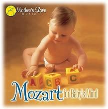 Eine Kleine Nachtmusik, Serenade No. 13 in G Major: 1st Movement, Allegro