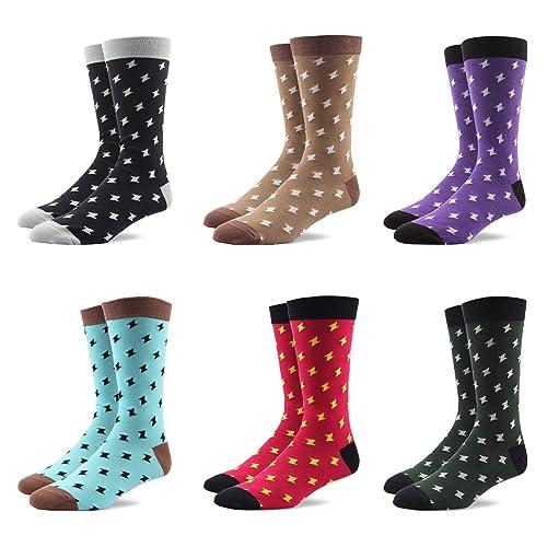 Weird Socks For Men 9