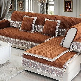 Amazon.es: cojines para sofa 60x60