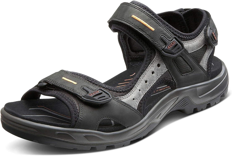 Regular Daily bargain sale store ECCO Unisex Sandals