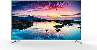Panasonic TH-75GX636M 75inches 4K UHD Android Smart TV