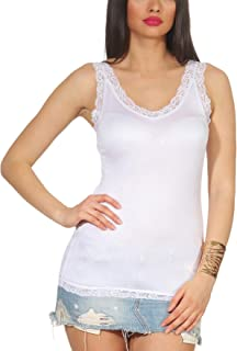 Transparentes Mujer Blanco Transparentes Mujer Amazon esCamisetas esCamisetas Blanco esCamisetas Amazon Transparentes Mujer Amazon 9EWH2IYD