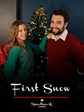 Best hallmark channel full length movies Reviews