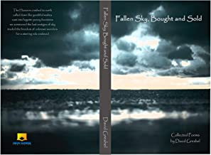 Fallen Sky, Bought and Sold