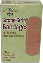 product image for Bandage, Strong Strip, 20 pc (12-Pack)