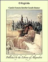 O Regicida (Portuguese Edition)