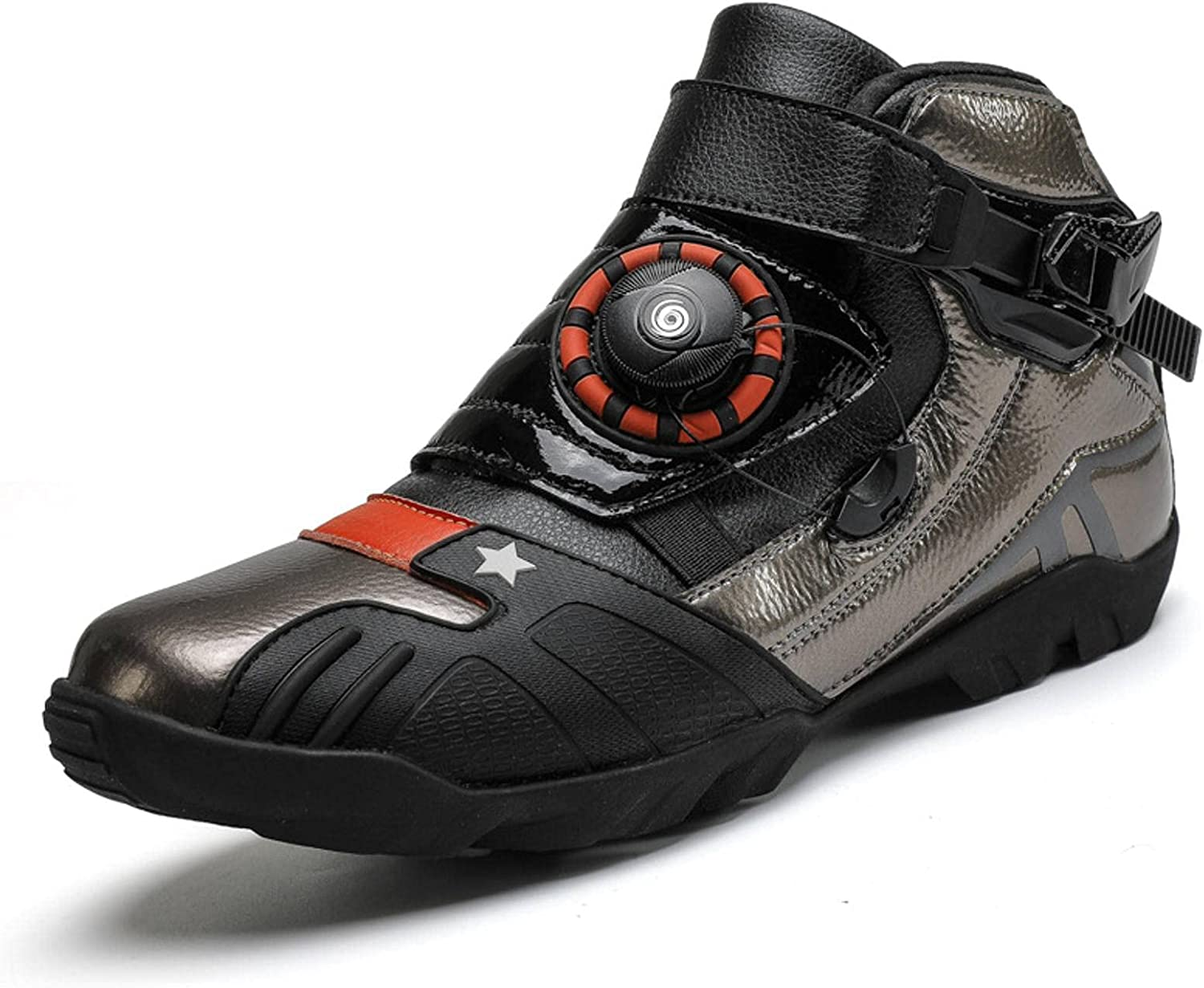 N\C 1 year warranty Bicycle Low price Shoes Sports Cycling Motorcycle