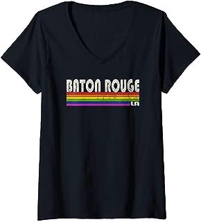 baton rouge gay pride