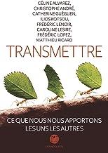 Livres Transmettre (IC.ESSAIS) PDF