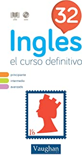 Best 32 En Ingles of 2020 – Top Rated & Reviewed