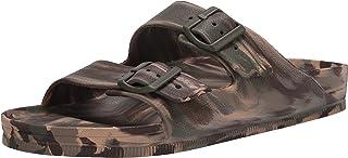 حذاء كالي سيرف - جورني من سكيتشرز