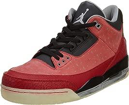 Air Jordan 3 Retro DB - 10.5