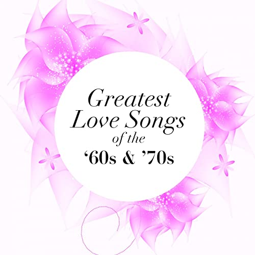 great love songs for her