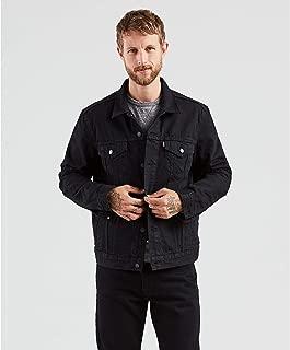 Men's The Trucker Jacket