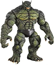 abomination marvel toy