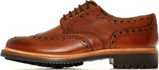 Grenson Archie Shoes UK