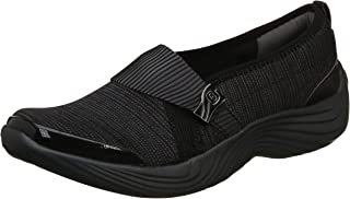 Naturalizer Women's Tanza Loafers
