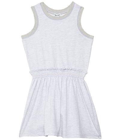 Splendid Littles Color Smocking Dress (Big Kids)