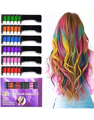 Coloración del cabello   Amazon.es