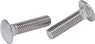 1 2 brass bolt