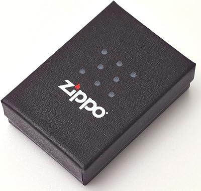 Amazon.com: Vaxcel x0065 LED movimiento bajo clóset Light ...