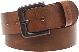 Levi's Unisex Stinson Belt