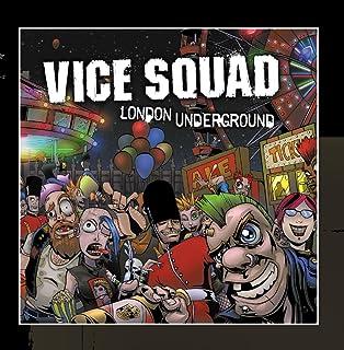 London Underground ( Special Edition )