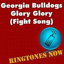 Best the bulldog song Reviews