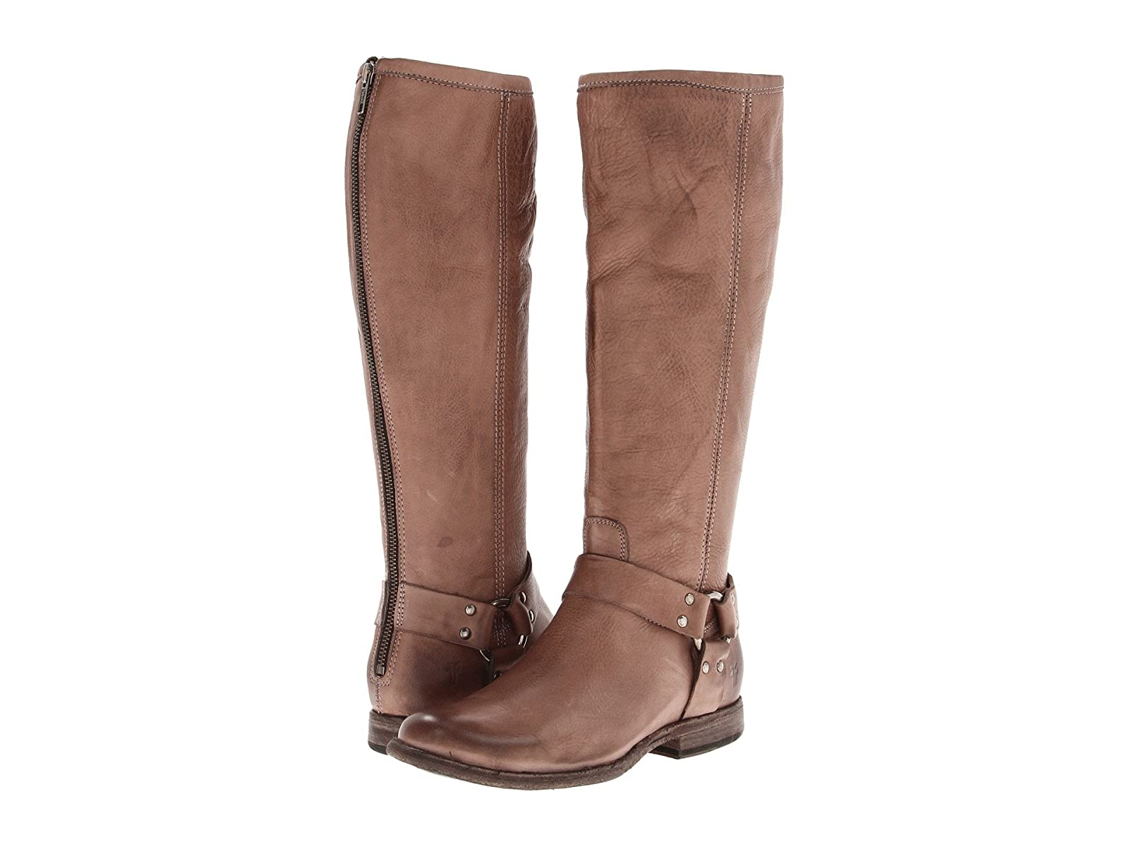 Frye Phillip Harness TallCheap and distinctive eye-catching shoes
