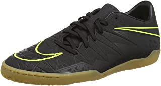 Men's Hypervenom Phlenon II Ankle-High Soccer Shoe