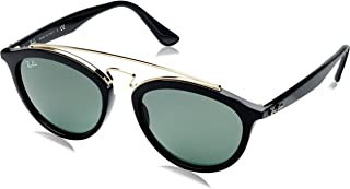 Best ray ban gatsby style 1 Reviews