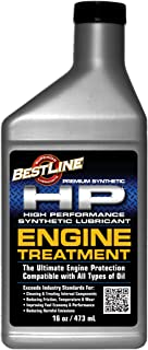 Best motor oil stabilizer Reviews
