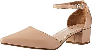 Sandler Women's Dash Court Shoes