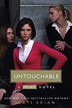 Untouchable (Private Book 3)