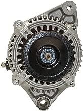 Quality-Built 13497 Premium Alternator - Remanufactured