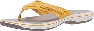 Women's Brinkley Sun Flip-Flop
