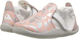 Bobux Kids Step Up Xplorer Abstract (Infant/Toddler)