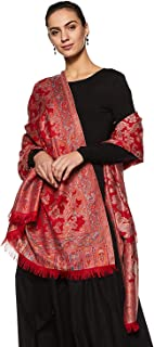 Best american indian shawl Reviews
