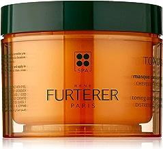 Rene Furterer Tonucia Toning and Densifying Mask for Unisex, 6.76 Ounce