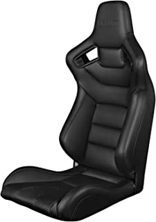 Best fixed racing seats Reviews